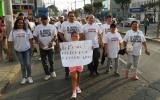 Pueblo Libre: con pasacalles piden que no se traslade museo