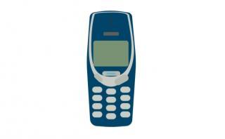 Nokia busca regresar con todo al mundo de los móviles