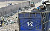Chorrillos: Buscan erradicar basura al costado de La Chira