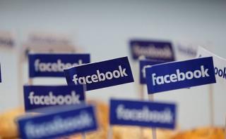 Facebook eliminó miles de perfiles de América Latina