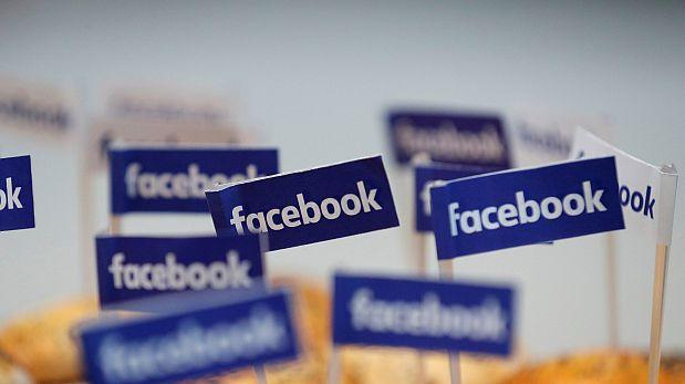 Facebook expulsa a miles de usuarios: Esta es la razón