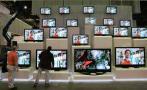 Televisión digital: diez años de vía crucis (***)
