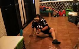 YouTube: video reúne los 40 mejores 'fails' de febrero [VIDEO]