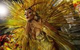 ¿Quién compite y cómo se juzga el Carnaval de Río?