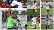 Universitario de Deportes y el posible 11 contra Juan Aurich