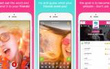 Joven prodigio de Facebook presenta una nueva aplicación