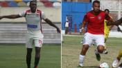 Universitario vs. Juan Aurich EN VIVO: 0-0 por Torneo de Verano