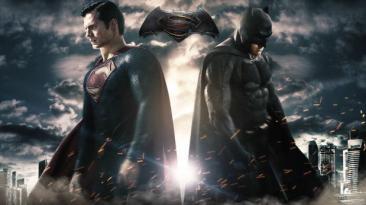 """Razzie 2017: """"Batman v Superman"""", una de las peores películas"""