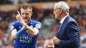 Claudio Ranieri: su salida en Leicester City fue por un complot