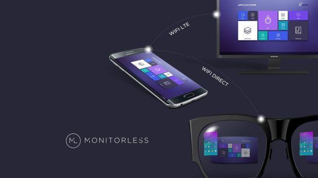 Samsung está programado para realizar su presentación el domingo 26 de febrero en el Congreso Mundial de Móviles (MWC). (Foto: Samsung)