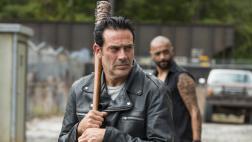 """""""The Walking Dead"""" 7x11: lo más comentado del nuevo episodio"""