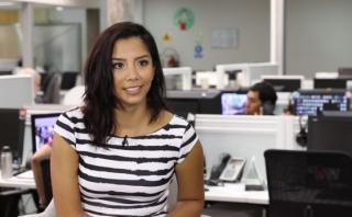 Mayra Couto: ¿Con qué proyecto regresará a la televisión?