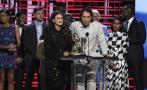 Premios Spirit: esta es la lista completa de ganadores