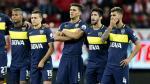 Argentina se queda sin fútbol gratuito: AFA rescindió contrato - Noticias de julio segura