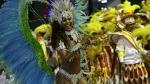¿El carnaval se celebra como 'preparación' para los cristianos? - Noticias de toro grande