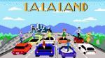 """Mira esta versión en 8 bits de """"La La Land"""" [VIDEO] - Noticias de all"""