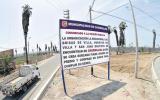 Chorrillos y Surco enfrentados cuatro años por La Encantada