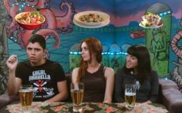 YouTube: comparan nuestro ceviche, con el de México y Ecuador