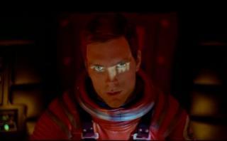 Las películas ganadoras al Oscar por efectos especiales [VIDEO]