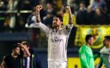 Real Madrid: así respondió Ramos a Piqué tras crítica en redes