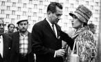 Yma Súmac: alistan biografía sobre la diva incomprendida