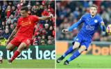 Liverpool vs. Leicester City: por jornada 26 de Premier League