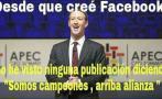 Alianza Lima: los memes que dejó empate contra Sport Huancayo