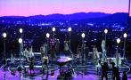 """Oscar: John Legend cantó tema de """"La La Land"""""""