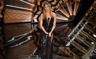 Oscar 2017: así fue el homenaje a los fallecidos en 2016