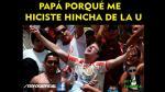 Universitario y los despiadados memes del empate ante Aurich - Noticias de puma carranza