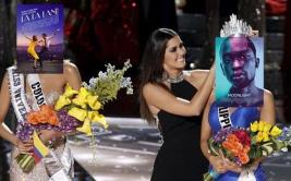 Oscar 2017: los memes que dejó la accidentada ceremonia