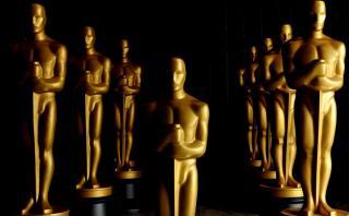¿Qué empresa fue la responsable del error en los Oscar?