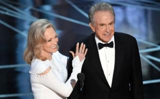 Oscar 2017: ¿Quiénes son los rostros del polémico 'blooper'?