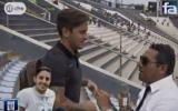 """Alianza Lima: mira """"La Previa"""" del duelo ante Sport Huancayo"""
