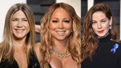 Oscar 2017: belleza y glamour en la fiesta post premiación