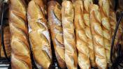 ¿Puede una barra de pan afectar el medio ambiente?