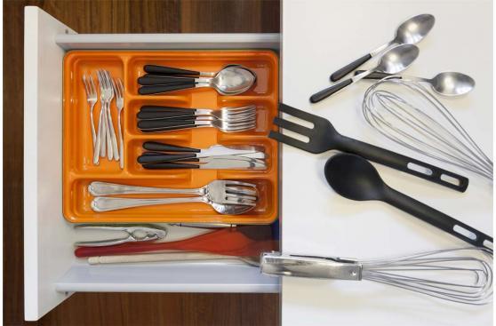 5 de los errores más comunes al usar electrodomésticos
