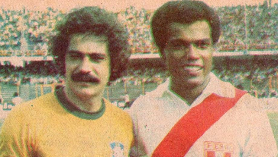 Como Maradona: cracks que debutaron en selecciones a corta edad