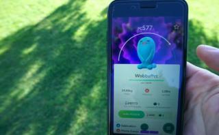 YouTube: Luzu da consejos para lo nuevo que trae Pokémon Go