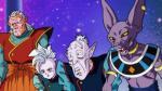 Dragon Ball Super 81: los detalles del próximo episodio [FOTOS] - Noticias de majin boo