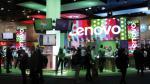 MWC 2017: Moto va con todo en gama media con los nuevos G5 - Noticias de memoria