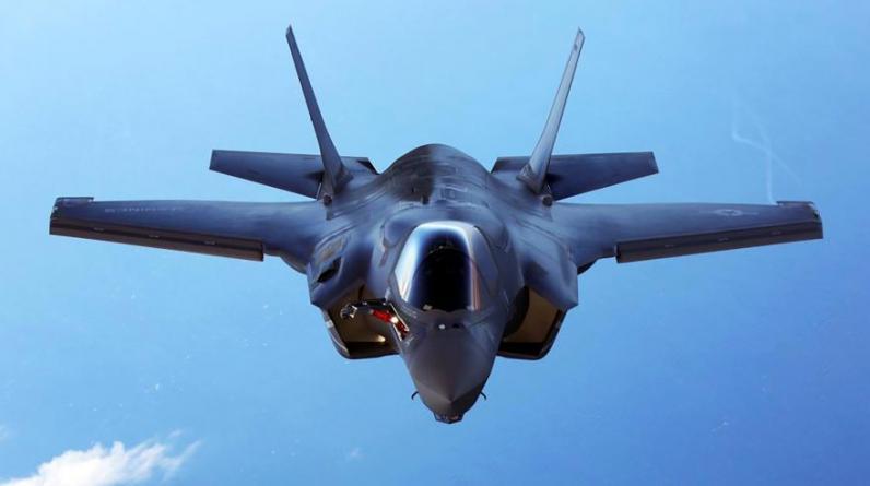 Estados Unidos tiene un presupuesto anual en Defensa de US$600.000 millones. (Reuters).