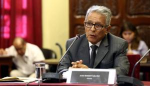 Trujillo: un sacerdote y un seminarista murieron ahogados