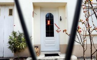 Francia: Conmoción por misteriosa desaparición de una familia