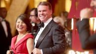 Indentificaron a responsable de error en el Oscar
