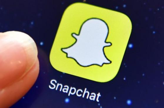 Tesla y Snapchat, empresas exitosas que pierden millones al año