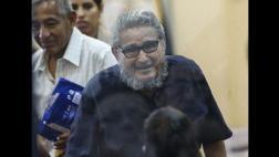 Sala accedió a pedido de Guzmán sobre revisión médica