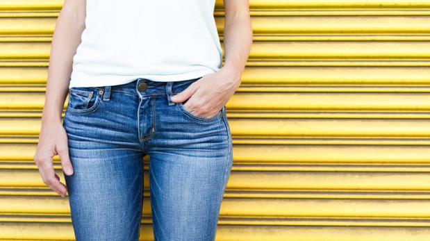¿Qué diferencia un jean de US$30 de uno de US$500?
