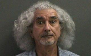 Profesor es condenado a 190 años de cárcel por violación