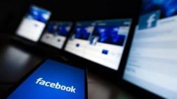 MWC 2017: Facebook ayudará a operadores a mejorar conectividad